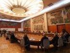 Srbija: Birajte, 14 dana samoizolacije ili 12 godina robije