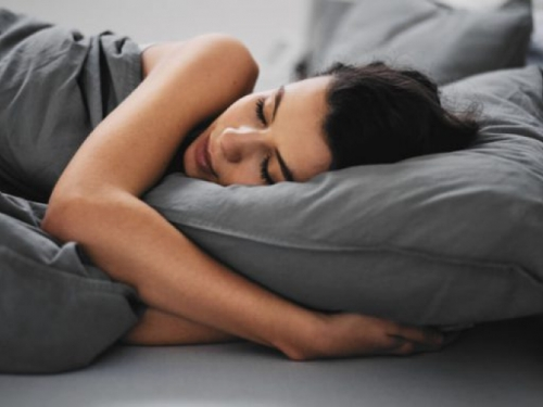 Noćno znojenje: Koji su mogući uzroci?