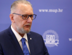 Rekordan broj novozaraženih u Hrvatskoj