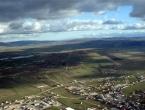 Tomislavgrad: Gospodarstvenici u problemu jer roba ne može preko GP Kamensko
