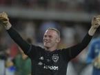 Nevjerojatni Rooney izveo fantastičan potez pa donio pobjedu u sudačkoj nadoknadi