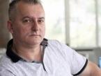 Izetbegovićev diplomatski skandal u Beogradu još jednom pokazao BiH kao neozbiljnu zemlju