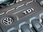 "Volkswagen ide u ""radikalnu transformaciju"""