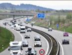 Što se sve u Njemačkoj mijenja za vozače sljedeće godine