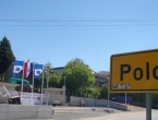 U Pologu, na mjestu otpora JNA uskoro će biti postavljen tenk