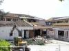 Ćorluka ruši hotel u centru Gruda, gradit će modernu zgradu vrijednu 10 milijuna KM