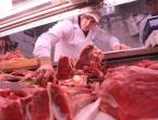 """Cijena janjeta pala na 150 KM, svinje kupuju """"na teku"""""""