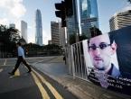 Snowden otkrio nove informacije