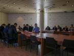 OO HDZ BiH Rama: Osvrt na 7. sjednicu OV Prozor-Rama