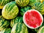 3 trika za prepoznavanje zrele i slatke lubenice bez prerezivanja