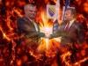 Američki mig: SDA dobija nogu - Radončić premijer?
