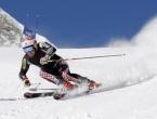 Šok: uzdanica hrvatskog skijanja teško ozlijeđena!