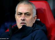Mourinho više nije trener Tottenhama