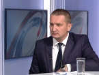 Vrijeme je da država prepozna djela koja ugrožavaju sigurnost u BiH