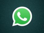 WhatsApp konačno omogućuje brisanje vaših poruka nakon što ste ih poslali