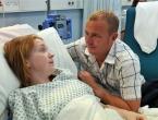 Brak u borbi protiv raka