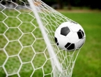 Policija uhitila vratara, nakon što je u jednoj utakmici primio 43 gola