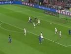 Argentina se osvetila Njemačkoj za poraz u finalu