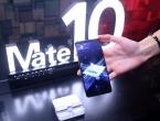 Huawei optužen za krađe tajni