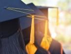Rang lista 500 studentskih stipendija za akademsku godinu 2018./2019.