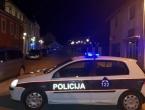 Tijekom vikenda čak 26 prometnih nesreća u HNŽ-u