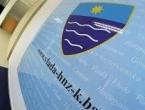 Vlada HNŽ utvrdila tekst Javnog poziva vezanog za ''Korona zakon''