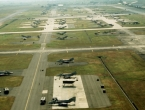 SAD traži od Vijetnama da zabrani Rusima da slijeću u njihovu vojnu bazu