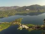 VIDEO: Ramsko jezero - ljepota koja vas ostavlja bez daha!