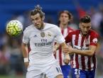 Zidane: Bale ostaje u Realu
