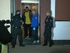 U antiterorističkoj akciji u Njemačkoj uhićen državljanin BiH