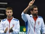Čilić i Ćorić potvrdili sudjelovanje na Đokovićevu turniru