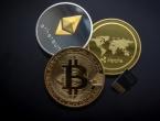 Hakeri vratili 260 milijuna dolara u kriptovalutama koje su ukrali