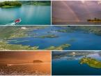 VIDEO: Ljeto 2019. - Ramsko jezero