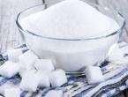 Šećer i masti najnezdravija hrana? Varate se! Znanstvenici su došli do novog otkrića