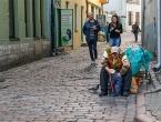 BiH najsiromašnija država u Europi
