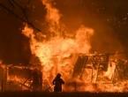 U Australiji poginuo još jedan vatrogasac, treći u ovoj sezoni požara