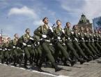 Rusija priprema najveću vojnu vježbu od kraja hladnog rata