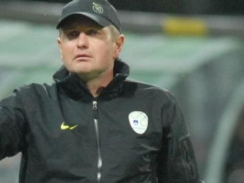 Rijeka zaradila više od Dinama, Real dobio 58 milijuna