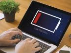 Kupujete novi laptop? Ovo trebate znati!