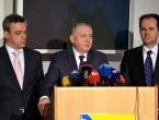 Dom naroda PSBiH: Čolak predsjedavajući, Tadić i Softić zamjenici