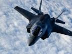 ´Pacifistička´ zemlja kupuje 147 F-35 borbenih aviona