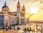 Španjolska zabranila poslodavcima trajna otpuštanja radnika