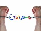 Google će vas uskoro poznavati bolje od vašeg partnera