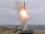 Rusija i Kina traže sjednicu Vijeća sigurnosti zbog američkih raketa
