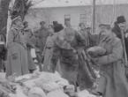 Talijanski parlament izglasao da su Turci napravili genocid nad Armencima