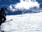 Obitelj umrlog Austrijanca traži odštetu jer se zarazio koronom na skijalištu