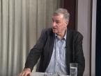 Milić: Zamjenik šefa CIA-e 1993. mi je rekao da će rat završiti bez pobjednika