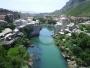 OHR pokušava postići kompromis za Mostar