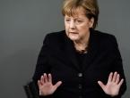 Pet podataka koji govore o tome koliko je Merkel promijenila Njemačku