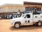Najmanje 30 mrtvih u međuvjerskom nasilju u Srednjoafričkoj Republici
